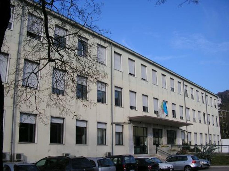 Brescia scabbia all istituto superiore sraffa cinque for Istituto superiore