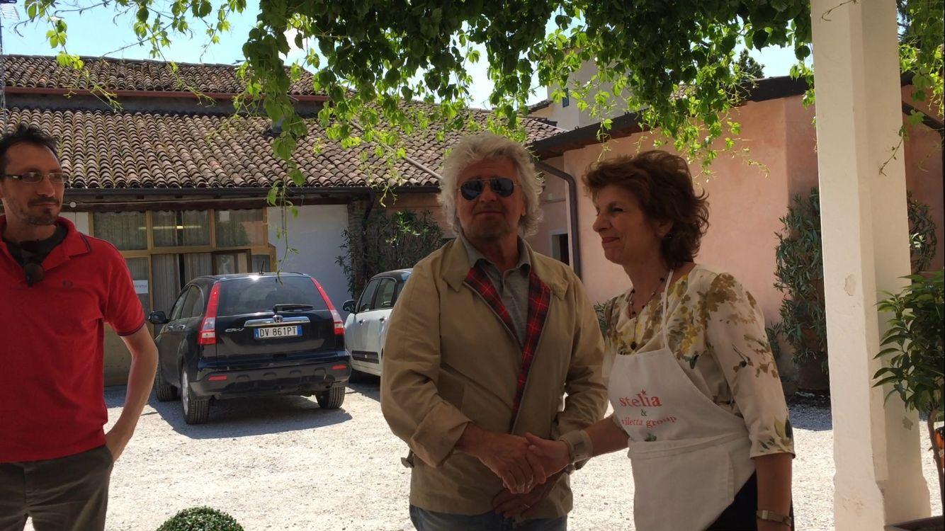 gorlani brescia webmail - photo#28