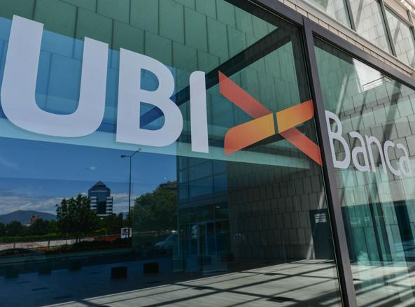 UBI Banca approva piano industriale 2019