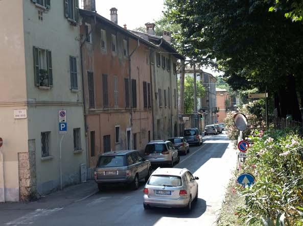 gorlani brescia webmail - photo#13