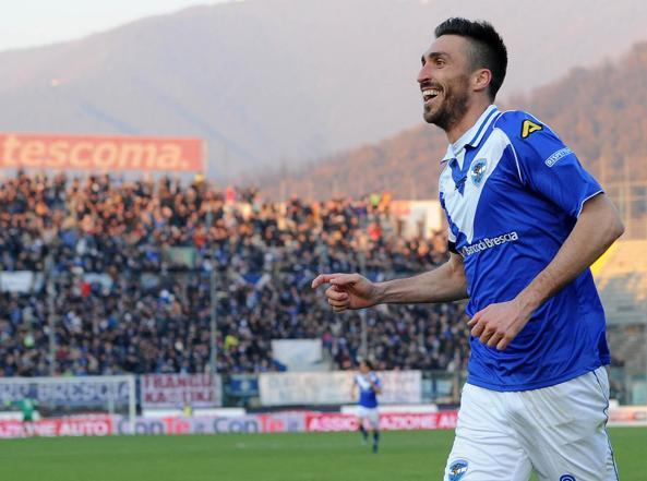 Serie B 2016-2017: il calendario in diretta. Live