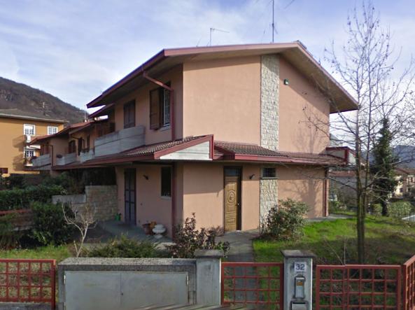 Brescia, anziana veglia il marito morto da 2 mesi: