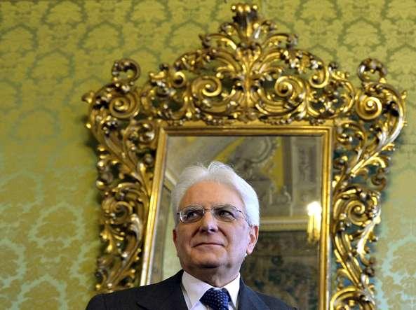 Anniversario Martinazzoli: Mattarella, Brescia protagonista nella vita del Paese