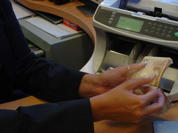 Bpm-Banco: siglati accordi sindacali per Fondo solidarieta'