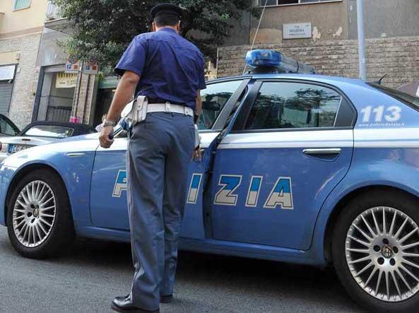 Brescia, 18enne accoltellato fuori dalla discoteca