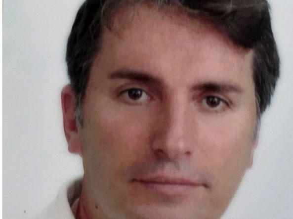 Bozzoli: sorella operaio, è stato ucciso