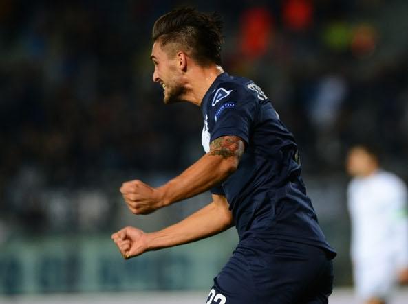 Calcio, serie B, Brescia batte Cesena 3-2