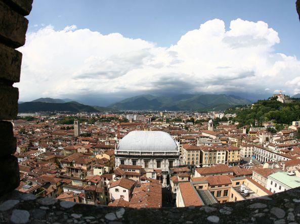 Qualità della vita in Italia, provincia di Ascoli al 18° posto