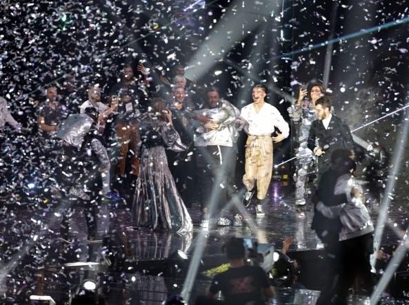 Manuel Agnelli torna a X Factor? Arriva la risposta del