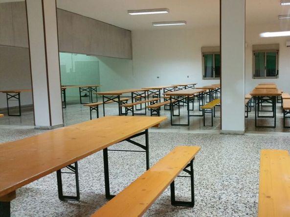 Montichiari i profughi arrivano per natale ma la serini for Interno 4 montichiari