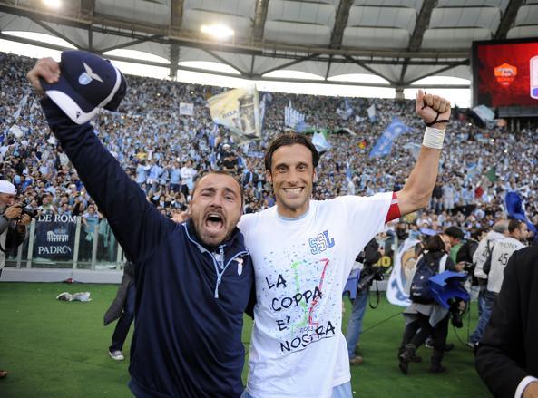 Calciomercato, Stefano Mauri è un nuovo giocatore del Brescia