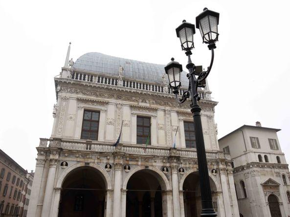Appartamenti In Affitto A Brescia Da Privati
