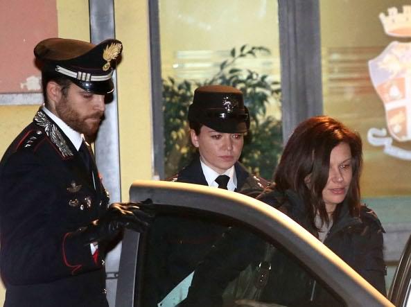 Brescia, ritrovata la donna scomparsa Si era allontanata volontariamente