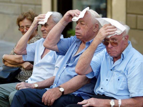 Istat: 86mila nascite in meno, nuovo minimo storico
