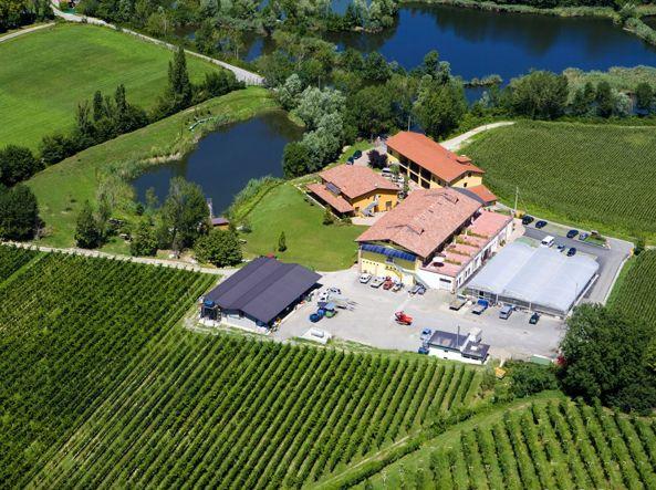 Brescia, truffe per 400mila euro pagavano commercianti e aziende con assegni falsi