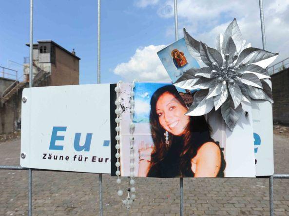 Loveparade di Duisburg: a giudizio in 10 per omicidio