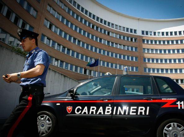 Delitto di Pordenone, testimone: