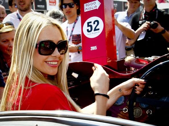 Mille Miglia, la culla del mito Alfa Romeo