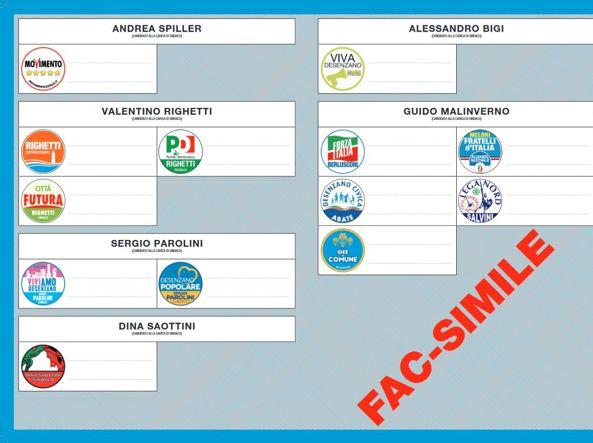 Lista sindaci comuni della provincia di brescia for Lista permesso di soggiorno brescia maggio 2017