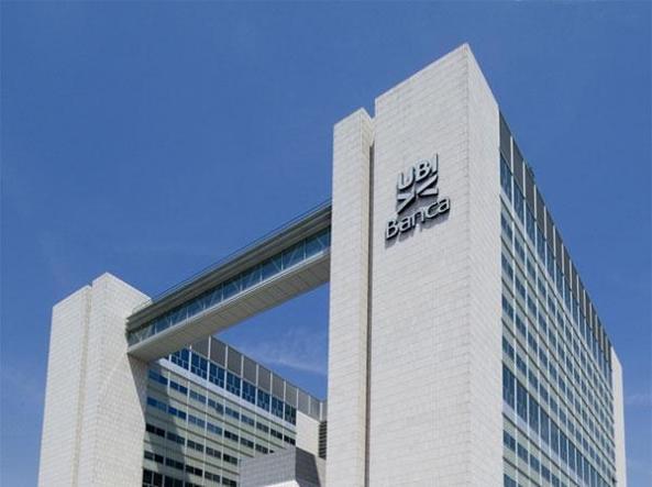Ubi Banca: chiesto giudizio per Massiah e Bazoli