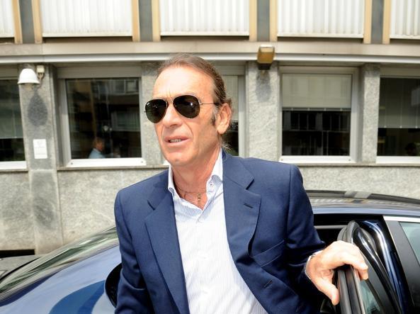 BRESCIA, Calcio News: Cellino acquista la società