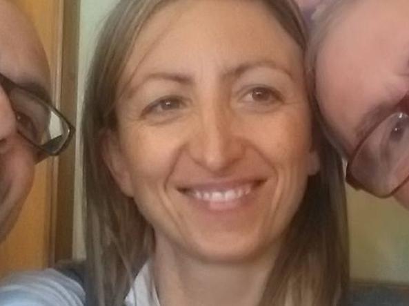 Un'agente donna si uccide nel comando di polizia