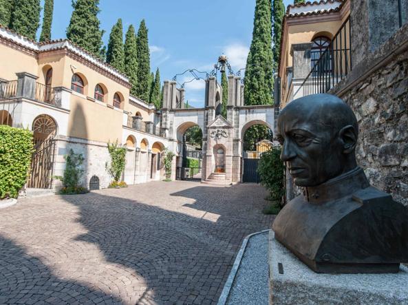 Cultura: dalla Regione 15.000 euro al lecchese per la promozione
