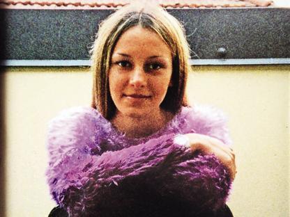 Elena Lonati oggi avrebbe 35 anni, sognava di fare la maestra