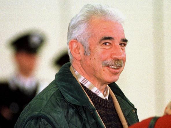 Strage di Bologna, a processo l'ex Nar Cavallini