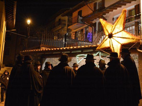 Il nuovo anno voglia di buona sorte - Caruso porta romana ...