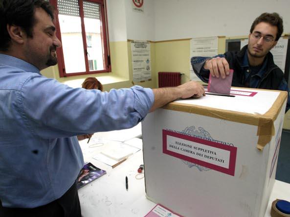 Chiusura campagna elettorale, i candidati Pd rispondono alle domande dei cittadini