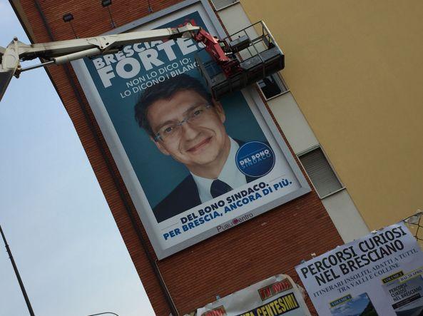 Di Maio apre a Lega o Pd, ma mai con FI